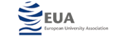 Europian University Association
