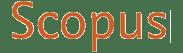 Scopus Top-100 (Ukraine)