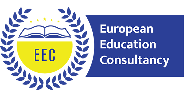 European Education Consultancy