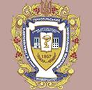 Ternopil logo