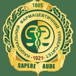 ukrainian-national-university-of-pharmacy-kharkov-logo