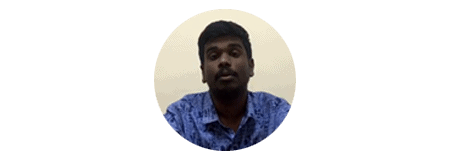 Gogul Bhaskaran