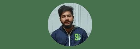 Saiyad Ahmed