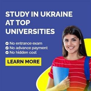 study-at-ukraine-thumb