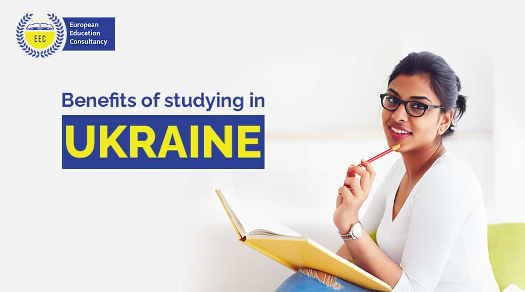 benefits-of-studying-in-ukraine