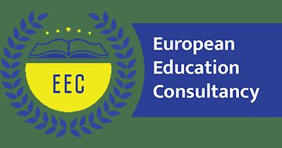 European Education Consultancy