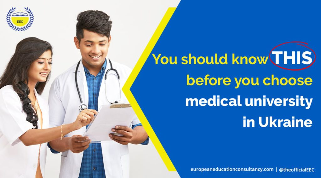 you-should-know-this-before-you-choose-medical-university-in-ukraine