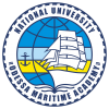 odessa-national-maritime-university-logo