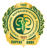 ukrainian-national-university-of-pharmacy-kharkov-logo